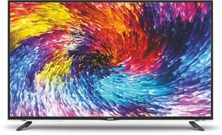 Телевизор Vista 49PRM 600(Full HD)
