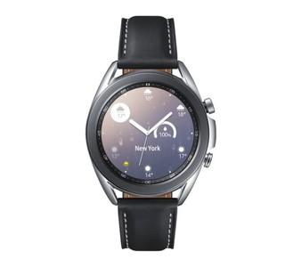 Умные часы Samsung Galaxy Watch 3 41 мм l W S