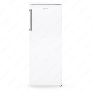 Холодильник Shivaki HS 293 RN Белый