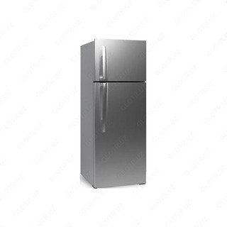 Холодильник SHIVAKI SHIV-RF374 TS inox