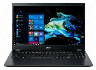 "Ноутбук Acer Extensa 15 EX215-52-37SE 15,6"" FullHD LED i3-1005G1 4GB DDR4 HDD 1000, без DVD"