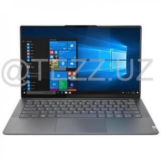 Ноутбуки Lenovo Yoga S940-14IWL, 14.0FHD IPS GL 400N N GLASS/CORE I5-8265U 1.6G 4C MBINTEGRATED GRAPHICS (81Q70016RK)