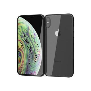 Смартфон Apple iPhone Xs Max 512ГБ Grey