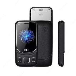 Мобильный Телефон BQ-2435 SLIDE