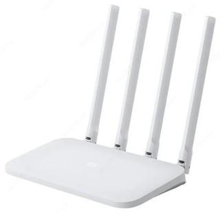 Wi-Fi роутер Xiaomi Mi Wi-Fi Router 4C (Global)