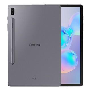 Samsung Galaxy Tab S6 128GB, GREY