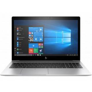 "Ноутбук HP EliteBook 850 G5 i7-8550U / 8GB / SSD 256GB / 15.6"""