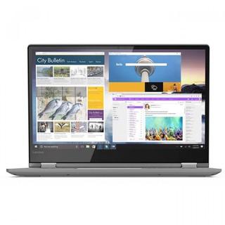 "Lenovo Yoga 530-14IKB i5-8250 14.0"" DDR4 8GB/256GB SSD 2GB NVIDIA GeForce MX130 Windows10"