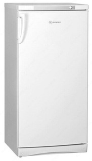 Холодильник Indesit ITD 125