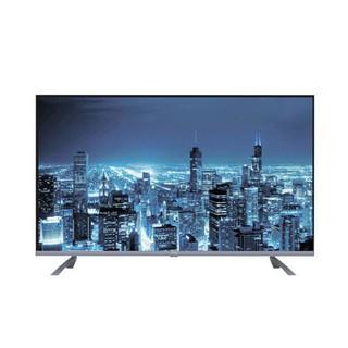Телевизор Artel UA43H3502 UHD Android