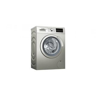 Стиральная машина Bosch WLL2426 7 кг Есть Серебристый