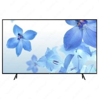 Телевизор Samsung 65Q60RA Quantum HDR 4K UHD Smart QLED TV