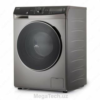 Автоматическая стиральная машина Artel 80K141-I 8кг