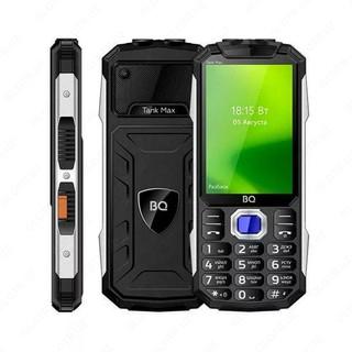 Мобильный Телефон BQ 3586 TANK MAX