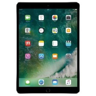 Планшет Apple iPad Pro 10.5 Wi-Fi + 4G (64GB)