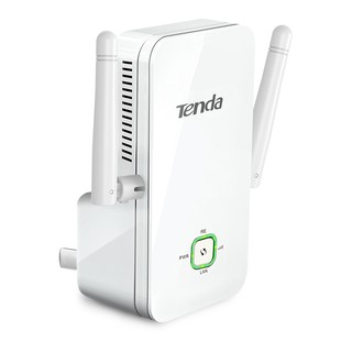 Wi-Fi усилитель сигнала (репитер) Tenda A301   AS