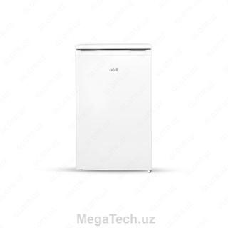 Однокамерный холодильник Artel HS 137RN (белый мебель )