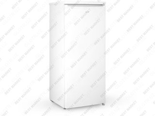Холодильник ARTEL HS 228 RN