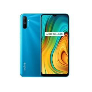 Смартфон Realme RMX2020 C3 (3+64)