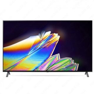 Телевизор LG 65-дюймовый NANOCELL 65NANO966 8K Smart TV