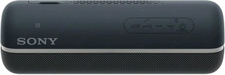Портативная акустика Sony SRS-XB22