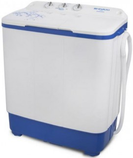Стиральная машина Shivaki ART TM 65 Blue