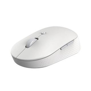 Мышь Xiaomi Mi Wireless Bluetooth Dual Mode Mouse Silent Edition