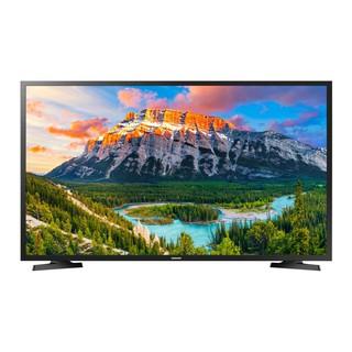 "Телевизор Samsung UE43N5000 43"""