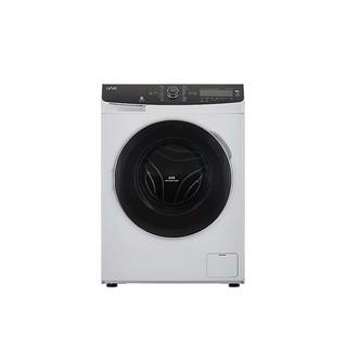 Стиральная машина автомат Artel ART 80К141-I White