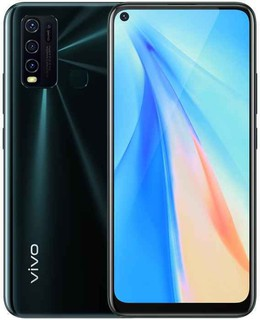 Смартфон Vivo Y30 4/64GB