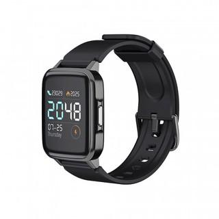 Умные часы Haylou Smart Watch