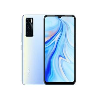 Смартфон Vivo V20SE blue