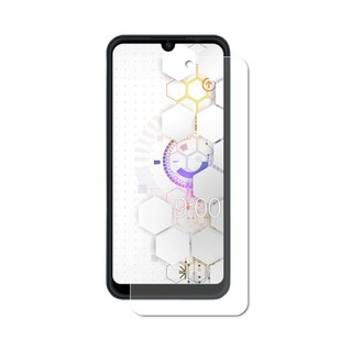 Защитное стекло для телефона BQ-6040L Magic