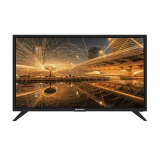 Телевизор SHIVAKI 32SH90G