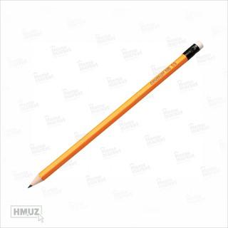 CENTRUM карандаш HB 80055