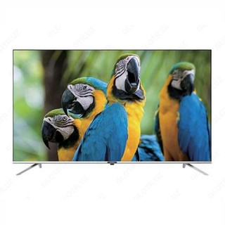 Телевизоры SHIVAKI 55SHU20H 4K UHD Smart (Black)