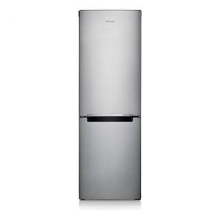 Холодильник Samsung RB29FSRND