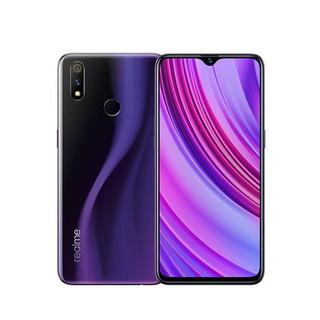 Смартфон realme 3 Pro 4/64GB Purple