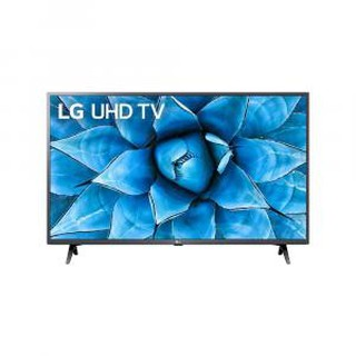 """Телевизор LG 43UN73506 43"""" 4K"""
