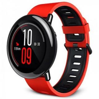 Умные часы Xiaomi Amazfit Pace Red