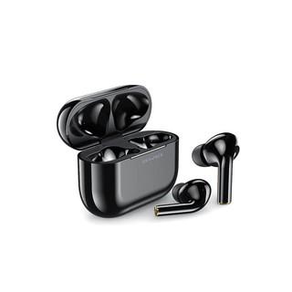 Bluetooth наушники Awei T29 (Black)