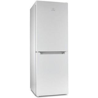 Холодильник Indesit DS 316