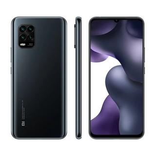 Смартфон Xiaomi Mi 10 Lite 64 ГБ, GREY