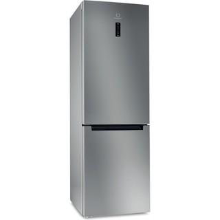 Холодильник Indesit ITS 5180 S NoFrost