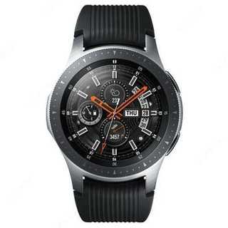 Смарт часы Samsung Galaxy Watch (46 mm)
