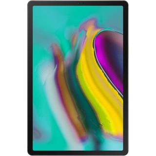 Планшет Samsung Galaxy Tab S5e 10.5 64Gb
