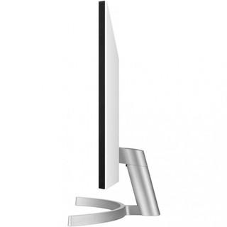 """Монитор LG 27"""" 27UL500 LED Monitor HDMI (5mc, UHD, 3840x2160, 4K) White"""