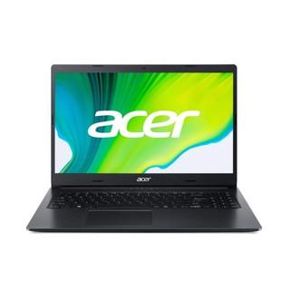 Ноутбук Acer ASPIRE 3 A315-57G-76WK