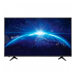 Телевизор Vista VS55U7A