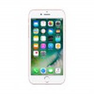 Apple iPhone 7 32GB, Rose
